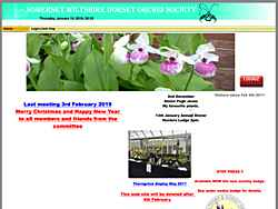 Club news, history, blog, activities, membership, and contact information. Founded 2007.  Penselwood, Somerset, England, United Kingdom.